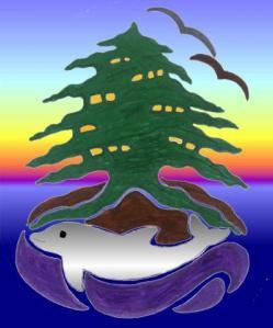 nature-logo1