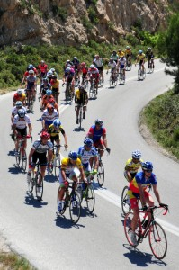 Thassos_RoadRace_35