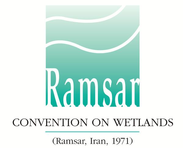 Συνέδριο για τους υγρότοπους Ραμσάρ, Ιράν, 1971