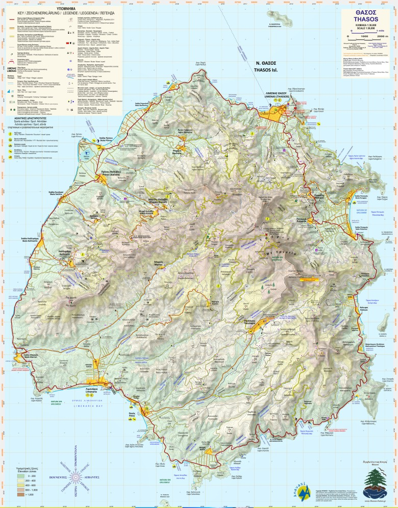 thassos_map_anavasimik